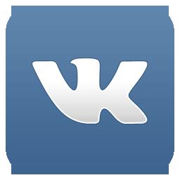 Вконтакте+
